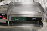 NEW  Waring commercial Professional Griddle