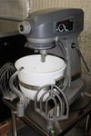 Awesome HOBART LEGACY 20 quart Mixer - Never used