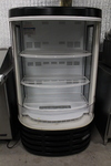 "Beverage Air ""The Breeze"" Grab-n-Go Refrigerated merchandiser - NICE"