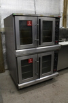 Convection ovens - full size