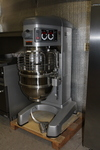 Hobart Legacy 60 Quart Mixer - Awesome NEW dough machine