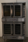 Beautiful SOUTHBEND CONVECTION OVENS