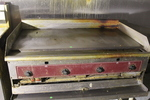 Southbend Flattop Grill / Griddle