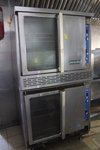 Imperial Convection Ovens