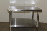 Mixer Stand / Equipment Stand
