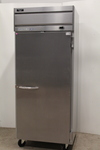 Beverage Air LARGE OVERSIZED 1 Door Refrigerator - holds full sheet pan - new
