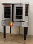 Blodgett Gas Convection Oven - NEW
