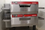 Conveyor Pizza Ovens by Blodgett