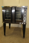Bakers Pride Convection Oven - Beautiful NEW piece