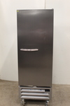 Bev Air  Refrigerator - NEW - shorter style makes this great for food truck / concession trailer