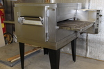 Conveyor Pizza Oven - Lincoln Impinger
