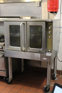 Convection Oven by Southbend