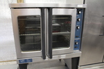 Duke Gas Convection Oven
