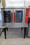 Awesome Vulcan Convection Oven